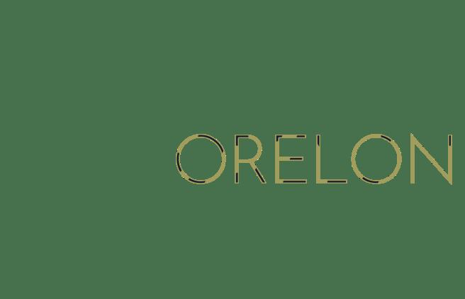 Logo Orelon